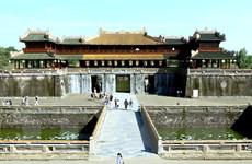 Kỷ niệm 25 năm Di tích Cố đô Huế là Di sản văn hóa thế giới