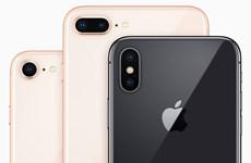 Tất cả những gì bạn cần biết về sự kiện Apple ra mắt iPhone 2018