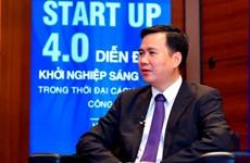 WEF ASEAN: Việt Nam có nhiều thuận lợi để thúc đẩy đổi mới sáng tạo