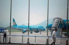 Các hãng hàng không hủy nhiều chuyến bay đi Hong Kong do bão Mangkhut