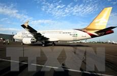 """Libya thành lập """"lực lượng thường xuyên"""" để đảm bảo sân bay Tripoli"""