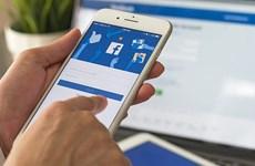 Facebook thừa nhận chia sẻ số điện thoại người dùng cho nhà quảng cáo