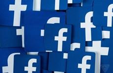 Mọi điều bạn cần biết về vụ tấn công dữ liệu người dùng Facebook