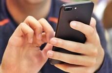 Dân Hàn Quốc lo sợ phụ thuộc quá nhiều vào điện thoại thông minh