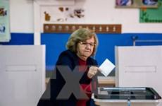 Phản ứng của EU, NATO về kết quả trưng cầu ý dân của Macedonia