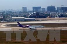 Công bố điều chỉnh quy hoạch cảng hàng không quốc tế Tân Sơn Nhất