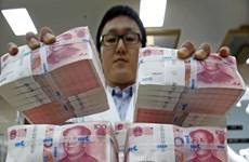Trung Quốc có khả năng tiến hành cắt giảm thuế ở quy mô lớn