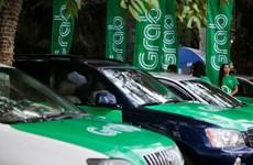 Microsoft đầu tư chiến lược vào hãng gọi xe công nghệ Grab