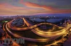 Xây dựng chiến lược phát triển không gian sáng tạo ở Hà Nội
