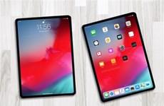 Apple công bố sự kiện ra mắt iPad Pro và Mac mới vào ngày 30/10