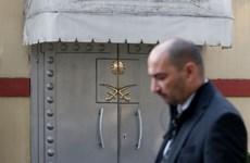 Thổ Nhĩ Kỳ tố Saudi Arabia ngăn khám xét nơi nghi giấu xác nhà báo