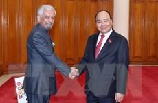 Việt Nam coi trọng vai trò trung tâm của Liên hợp quốc
