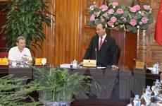 Thừa Thiên-Huế đề xuất hơn 2.700 tỷ đồng di dân khỏi di tích cố đô Huế