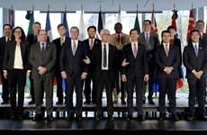 Vai trò không thể thiếu của WTO trong hệ thống thương mại toàn cầu