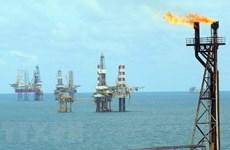 Cần sửa Luật dầu khí đề phù hợp với chiến lược kinh tế biển