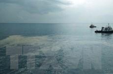 Rơi máy bay ở Indonesia: Không có hành khách người Việt Nam
