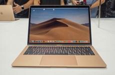 """Apple khẳng định """"tầm nhìn xanh"""" trong loạt sản phẩm mới"""