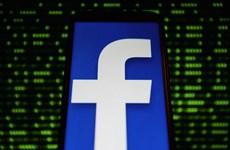 Tin nhắn cá nhân của 81.000 tài khoản Facebook bị rao bán trên mạng