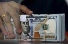 Venezuela khóa 3.000 tài khoản nghi bán USD với giá chợ đen