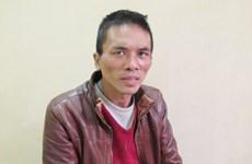 Hà Nội: Phạt tù kẻ dùng súng bắn cả nhà vợ ở Thanh Xuân