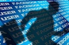 Facebook bị tố bán quyền truy cập vào hệ thống dữ liệu người dùng