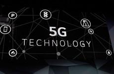 Hàn Quốc có thể là quốc gia đầu tiên triển khai mạng 5G thương mại