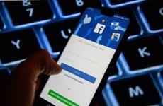 Anh công bố tài liệu mật của Facebook: Hé lộ hoạt động mua bán dữ liệu