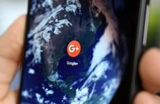 Google đóng cửa sớm Google+ do tiếp tục xuất hiện lỗ hổng bảo mật
