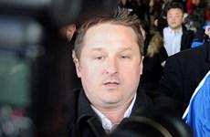 Canada xác nhận công dân thứ hai bị bắt giữ tại Trung Quốc