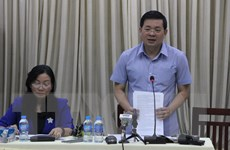 Thành phố Hồ Chí Minh: Lý giải việc thu hồi 180 dự án chậm tiến độ