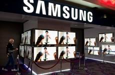 Các tivi Samsung 2019 có thể điều khiến máy tính cá nhân từ xa