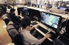 """Trung Quốc nối lại cấp phép video game sau gần 1 năm """"đóng băng"""""""