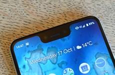 Chuyện gì sẽ xảy ra với điện thoại thông minh trong năm 2019?