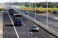 Phá chuyên án trốn thuế ở các trạm thu phí cao tốc TP.HCM-Trung Lương