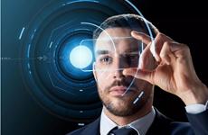 Sony hứa hẹn ra chip nhận dạng khuôn mặt tốt hơn qua laser cảm biến