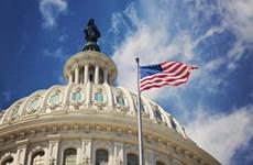 Hạ viện Mỹ thông qua dự thảo chấm dứt việc đóng cửa chính phủ