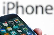 Qualcomm nộp tiền thi hành lệnh cấm bán một số iPhone tại Đức