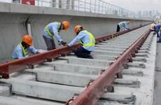 Bổ nhiệm Trưởng ban Quản lý đường sắt đô thị Thành phố Hồ Chí Minh