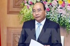Thủ tướng: Lãnh đạo phải khắc phục bệnh thành tích, giả dối