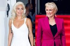"""Quả cầu Vàng 2019: """"A Star Is Born"""" để tuột giải thưởng quan trọng"""