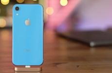 Báo Mỹ: Apple có kế hoạch ra mắt ba mẫu iPhone mới trong năm nay