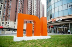 Xiaomi đặt cược lớn vào AI, thiết bị thông minh với 1,5 tỷ USD đầu tư
