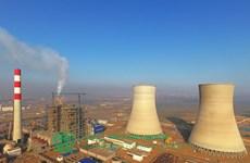 Pakistan quyết định tạm dừng dự án nhà máy điện với Trung Quốc