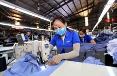 Việt Nam cam kết những gì trong hiệp định CPTPP?