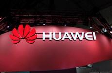 Mỹ khởi động điều tra cáo buộc Huawei ăn cắp bí mật thương mại