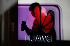 Huawei có thể bị cấm tham gia cung cấp hạ tầng mạng 5G tại Đức