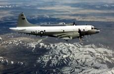 Nga phát hiện hàng chục máy bay do thám nước ngoài gần biên giới