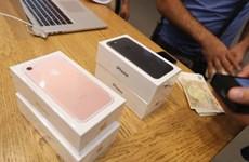 Qualcomm quyết chặn tới cùng việc Apple bán iPhone ở Đức