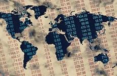Liên hợp quốc: Kinh tế thế giới 2019 sẽ tăng trưởng đều đặn