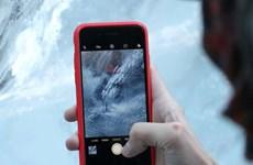 Biến đổi khí hậu có thể dẫn đến sự phụ thuộc lớn hơn vào iPhone